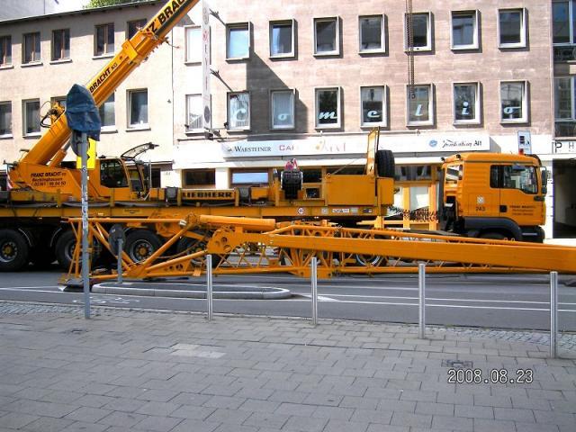 2008/08/post-5864-1219508668_thumb.jpg