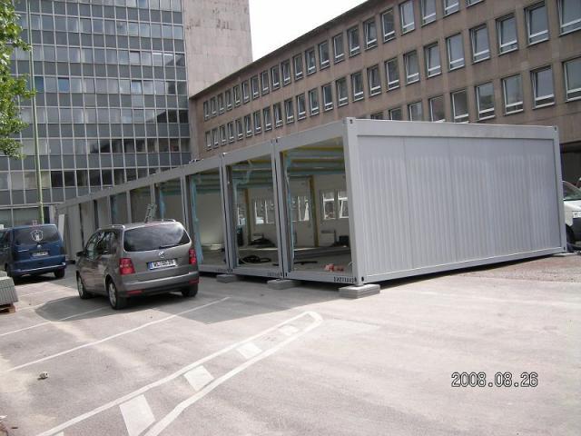 2008/08/post-5864-1219762093_thumb.jpg
