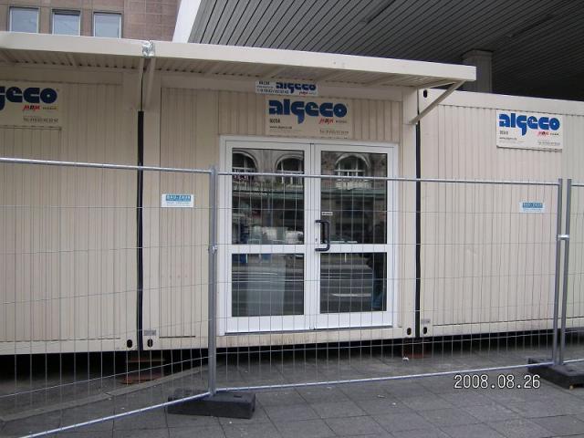 2008/08/post-5864-1219762543_thumb.jpg