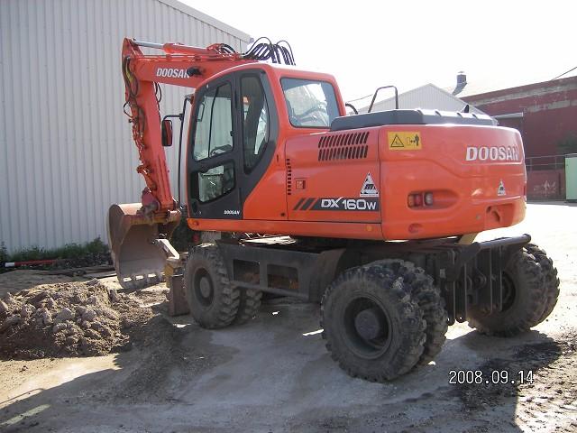 doosan daewoo  marchio Post-11256-1221409841