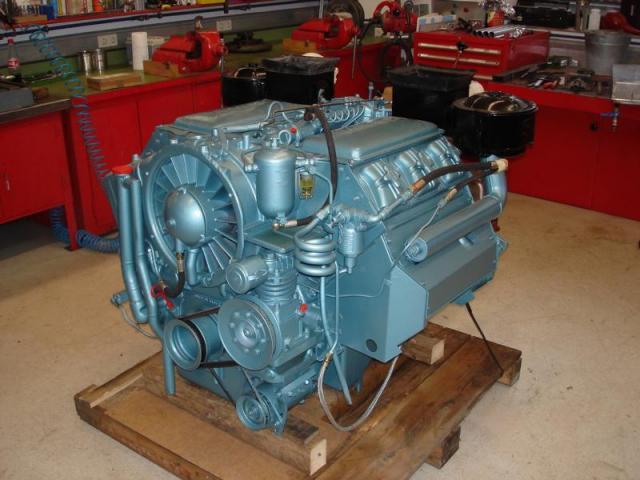 K800_DSC01296.JPG