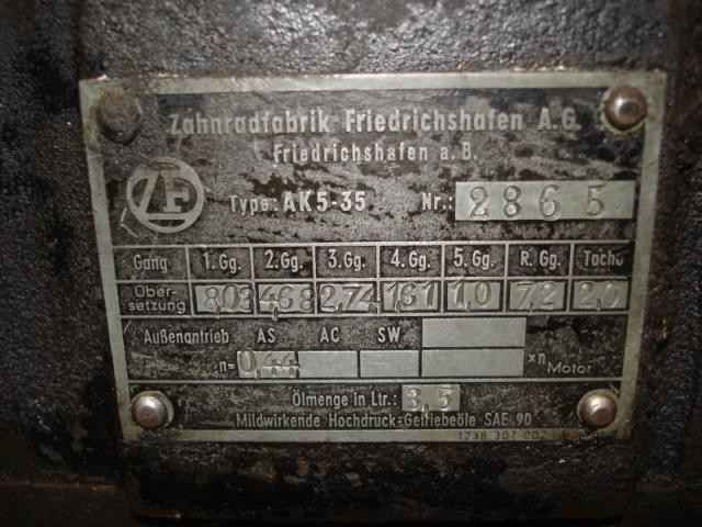 K800_DSC01244.JPG