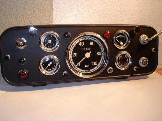 K800_DSC04292.JPG