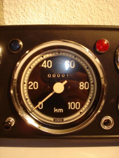 K800_DSC04291.JPG
