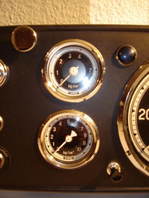 K800_DSC04290.JPG