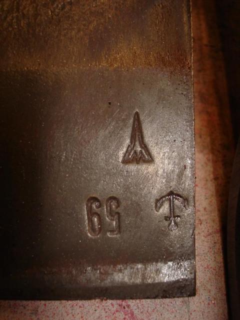 K800_DSC01336.JPG