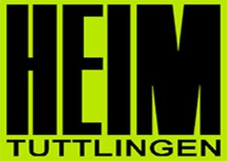 Logo1206.jpg