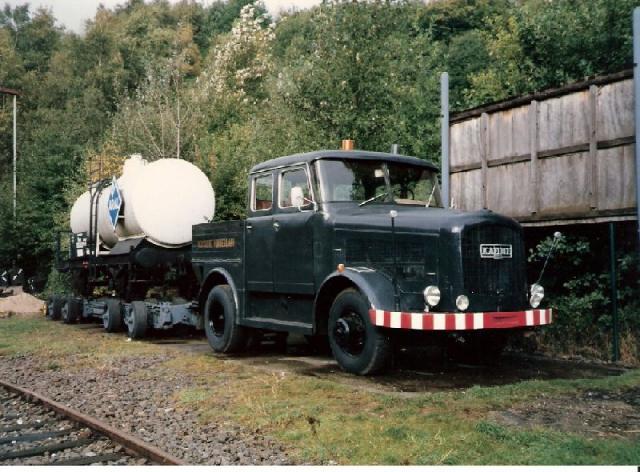 Deutsche_Bundesbahn_800x590.jpg