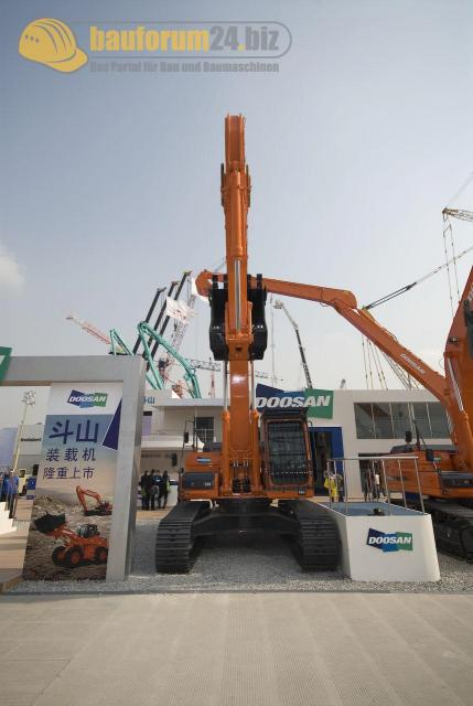 bauma_china_2008_doosan_01.jpg
