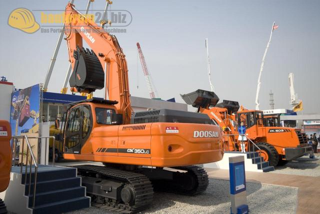 bauma_china_2008_doosan_03.jpg