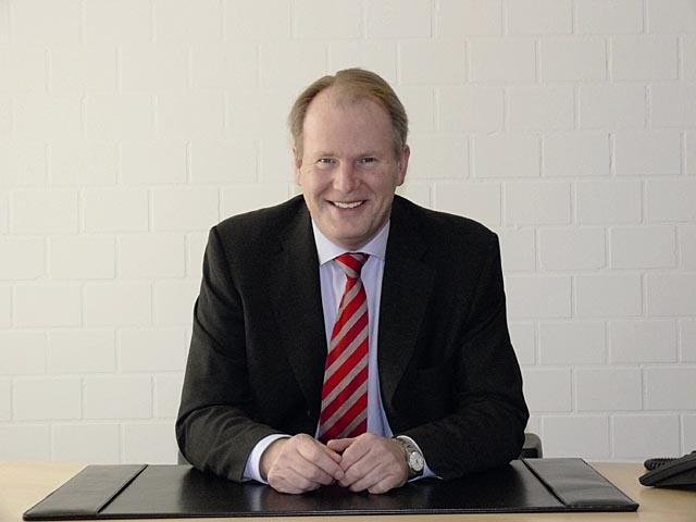 new_holland_vertriebsdirektor_hans_joachim_erdmann.jpg
