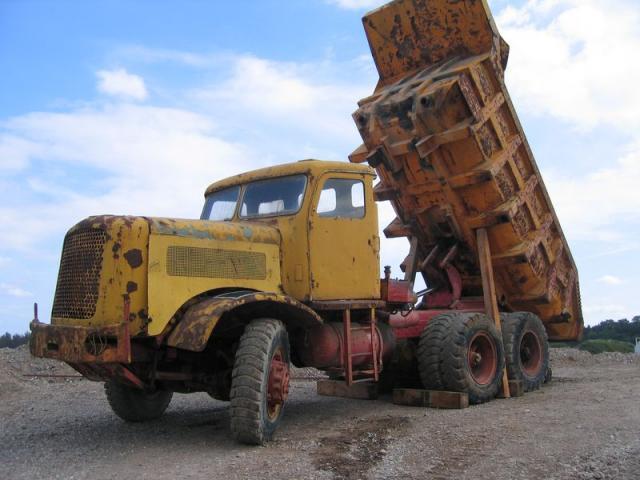 KAELBLE truck Post-1288-1231690129_thumb