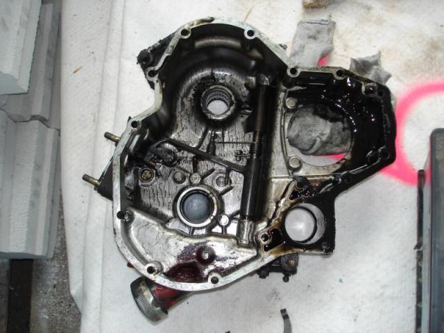 K800_DSC05068.JPG