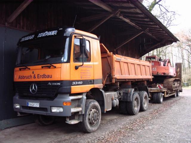 K800_IMG_2008.JPG