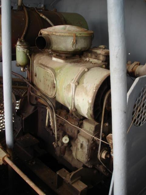 K800_DSC05166.JPG