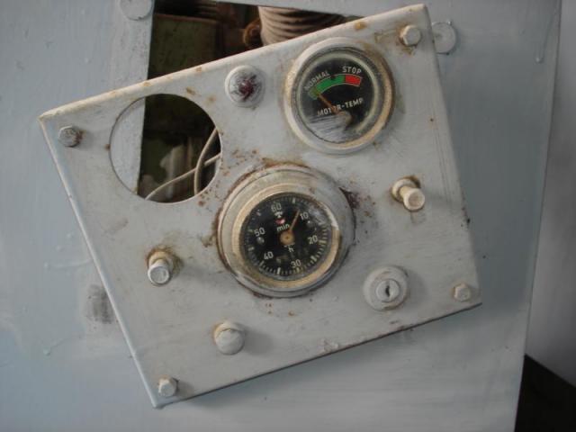 K800_DSC05163.JPG