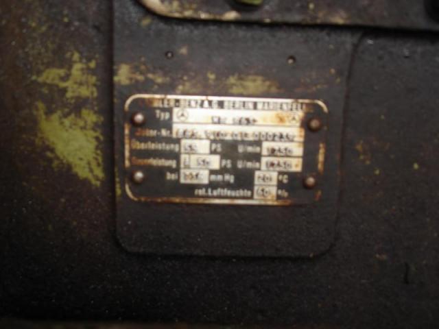 K800_DSC05167.JPG