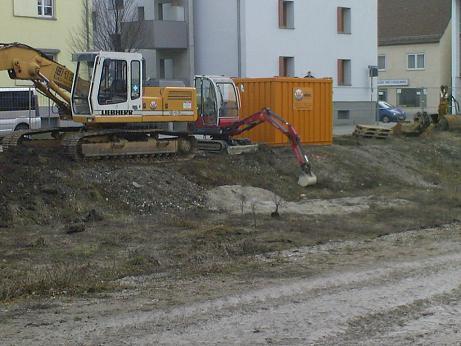 A912_und_Neuson.jpg