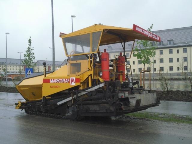 Baufirmen München w markgraf gmbh co kg bayreuth münchen seite 5 baufirmen