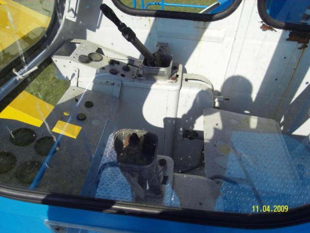 2009/05/post-466-1242555569_thumb.jpg