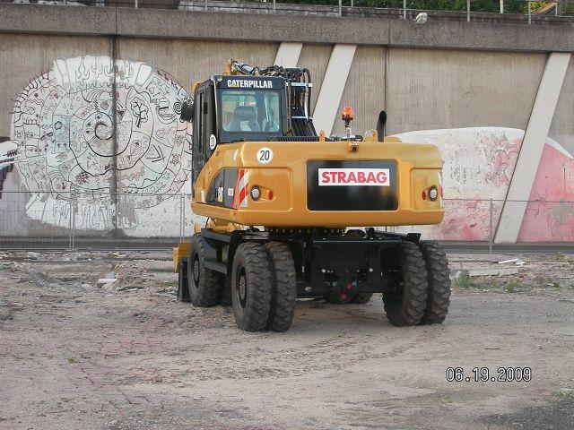 2009/06/post-11256-1245500749.jpg