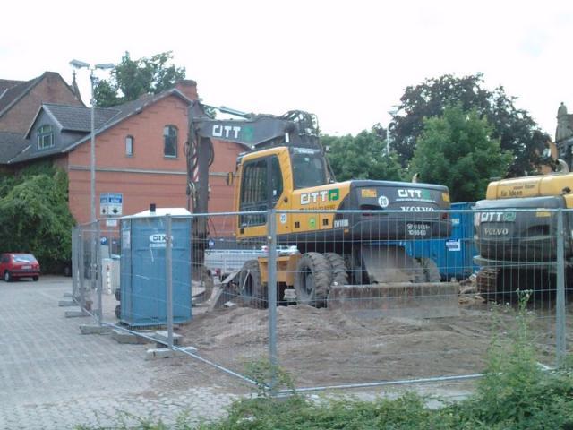 2009/07/post-12738-1248075615_thumb.jpg