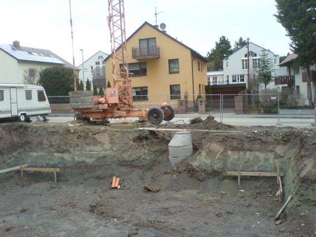 2009/07/post-5915-1247411782_thumb.jpg