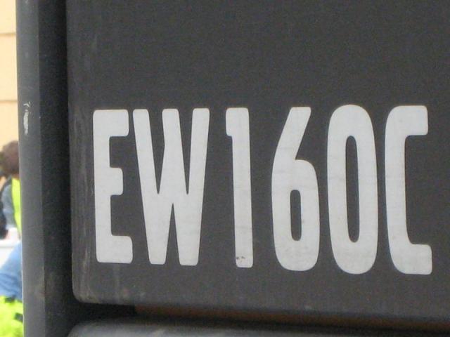 2009/09/post-12738-1252758456_thumb.jpg