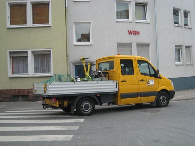 2009/09/post-12738-1252763408_thumb.jpg
