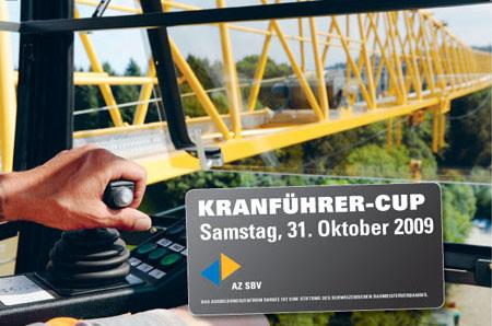 kranfhrer_cup1.jpg