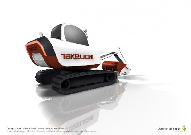 dominic_schindler_creations_takeuchi_2.jpg