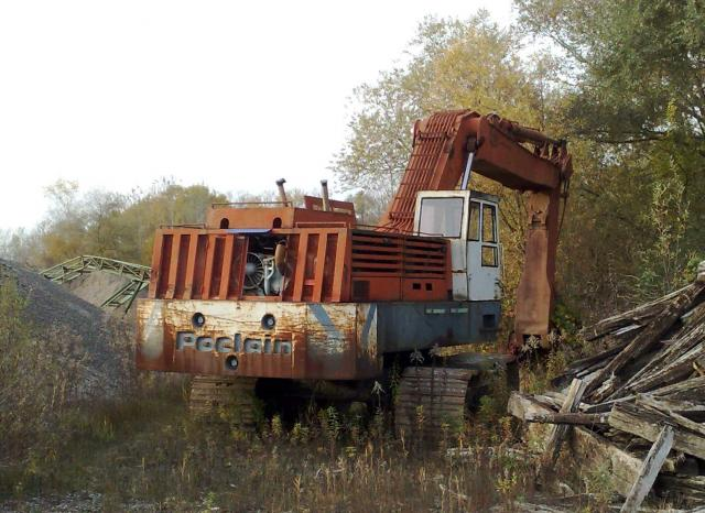 2009/11/post-12226-1258816420_thumb.jpg