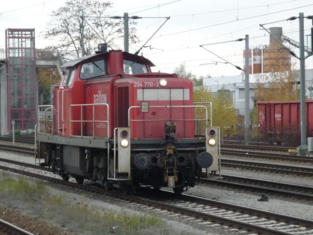 P1030967.JPG