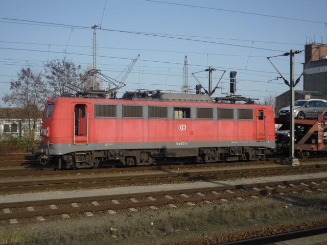 P1040007.JPG