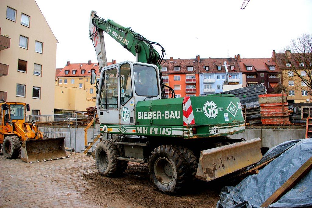 Baufirmen Nürnberg bieber bau nürnberg seite 4 baufirmen baumaschinen bau