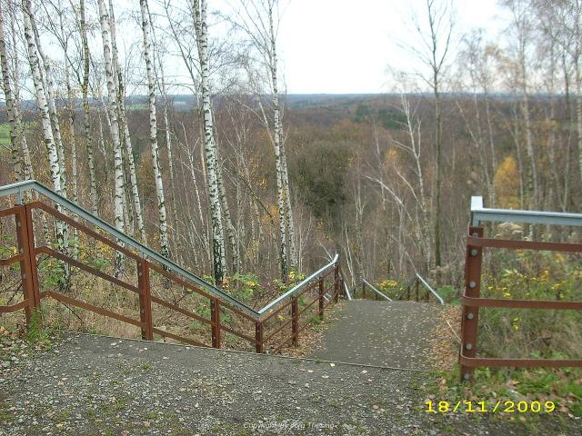 comp1MB_Piesberg_18._November_2009___22_.jpg