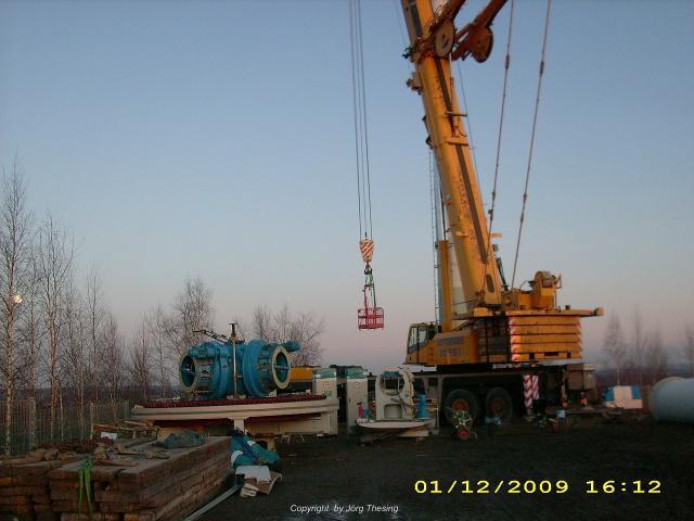 comp1MB_Piesberg_01._Dezember_2009__7_.jpg