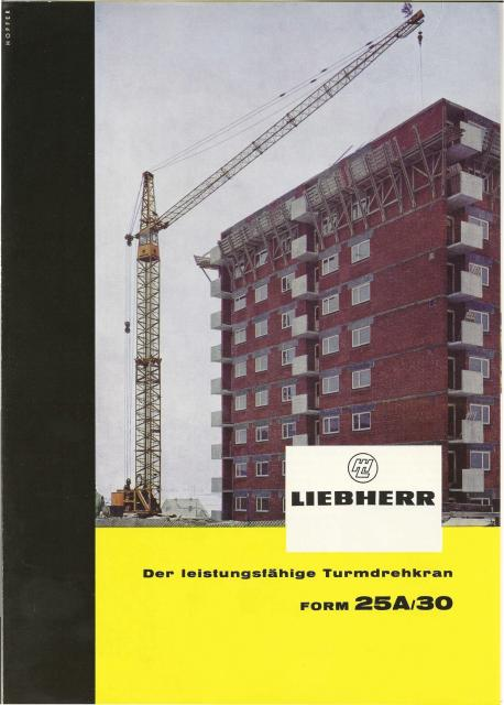Liebherr_Form_25A_30.jpg