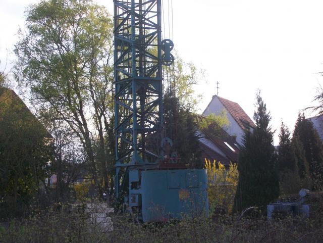 2010/04/post-1636-1270941298_thumb.jpg