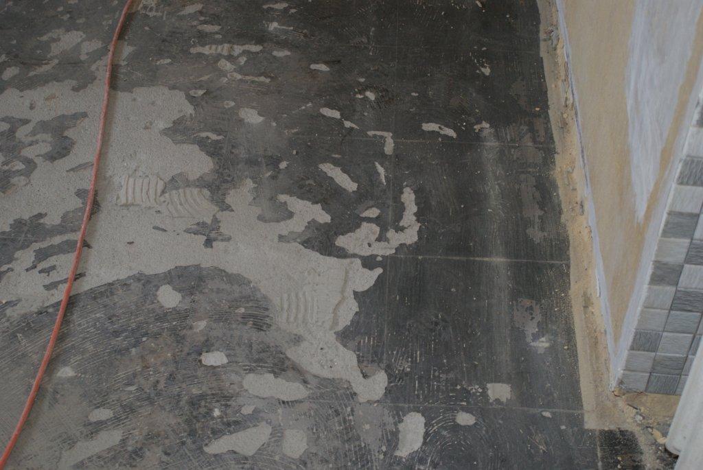 Super Die 20 Beliebtesten Ideen asbest Bodenbelag Entfernen Kosten QM18