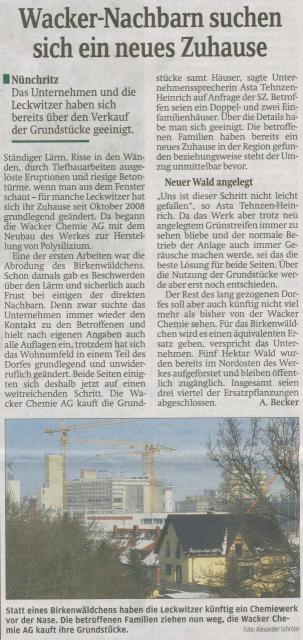Wacker___neues_Zuhause__1280x768_.jpg