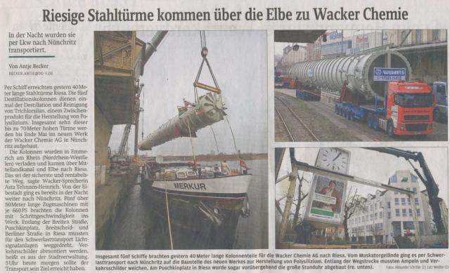 Wacker_Stahlt_rme_Hafen__1280x768_.jpg