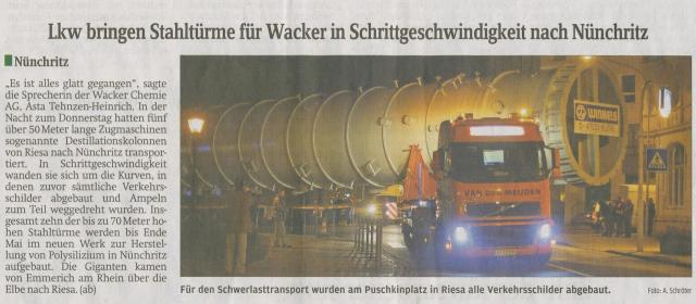 Wacker_Stahlt_rme_Transport__1280x768_.jpg