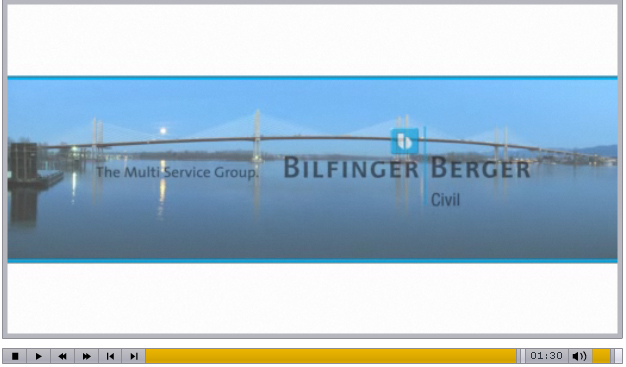 bilfinger_golden_ears_bridge.jpg