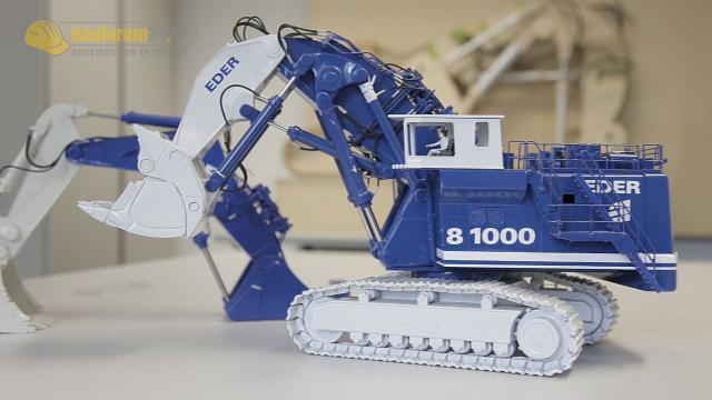eder_81000_modell.jpg