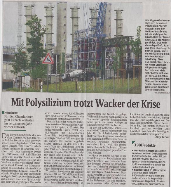 Wacker_trotzt_der_Krise.jpg
