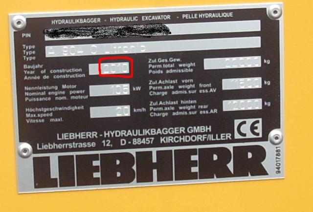 liebherr4......566.jpg