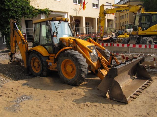 2010/08/post-12738-1281795702_thumb.jpg