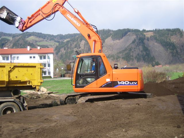 doosan daewoo  marchio Post-1448-1289642160