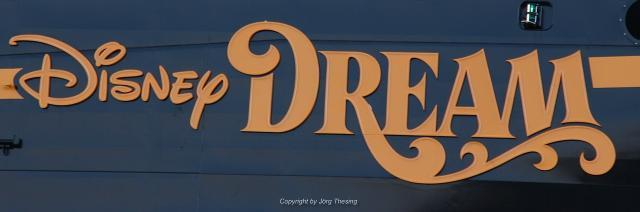 _Disney_Dream__Meyer_Werft_07._November_2010__19_.jpg